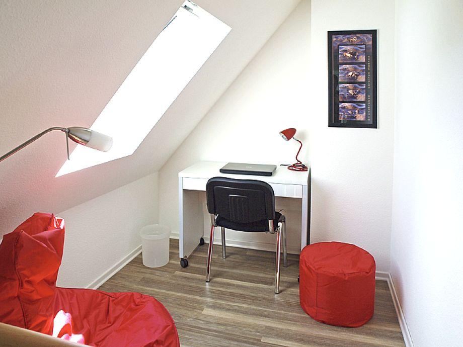 ferienwohnung ruge bries 17 niedersachsen nordsee cuxhaven duhnen firma avg gerken. Black Bedroom Furniture Sets. Home Design Ideas