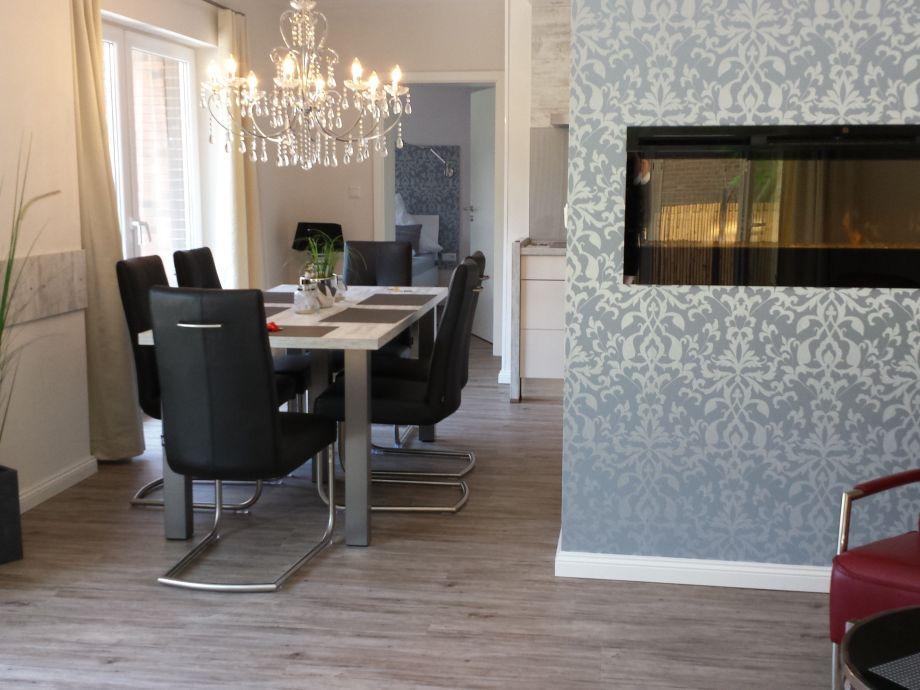 ferienwohnung 2 borkum flair nordsee borkum frau carola wollschl ger. Black Bedroom Furniture Sets. Home Design Ideas