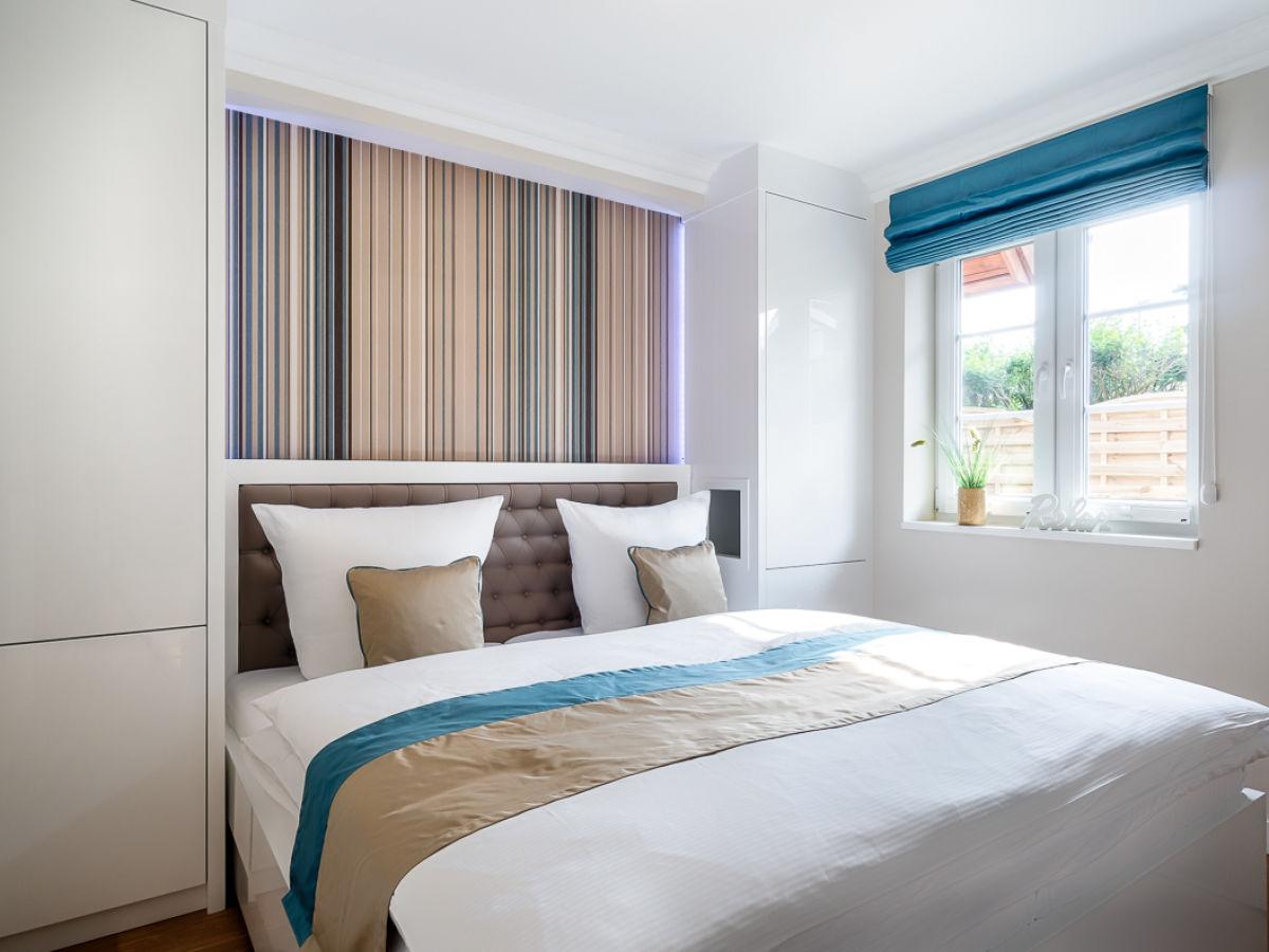 stylische 4 zi ferienwohnung trendline nordfriesland. Black Bedroom Furniture Sets. Home Design Ideas
