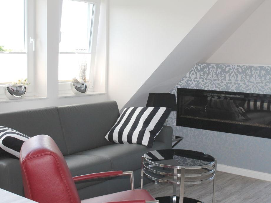 ferienwohnung 6 borkum flair ostfriesische inseln frau carola wollschl ger. Black Bedroom Furniture Sets. Home Design Ideas