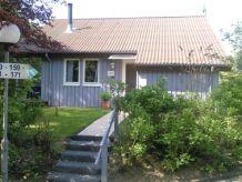 Ferienhaus Waldhaus im Ferienpark Extertal