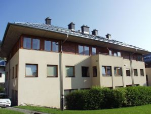 Holiday apartment Almliesl ZELL-232