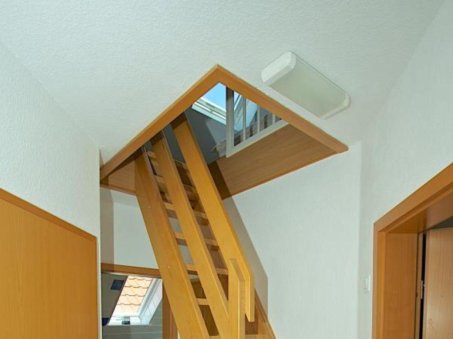 ferienwohnung elbsegler fewo 10 nordsee cuxhaven duhnen firma avg gerken ferienquartiere. Black Bedroom Furniture Sets. Home Design Ideas