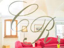 Ferienwohnung Casa Ravizza Storico