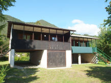 Bungalow al Lago