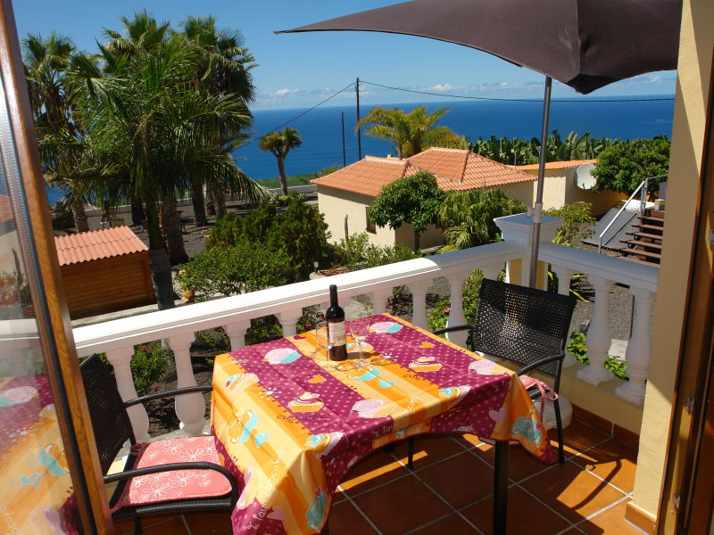 "Apartment ""Finca Marina"""