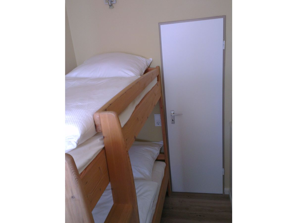 ferienwohnung traumblick nordseeinsel juist herr christoph neu. Black Bedroom Furniture Sets. Home Design Ideas