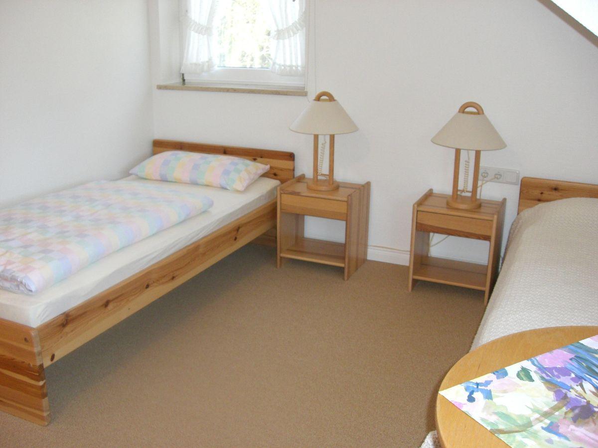 ferienhaus haus lerchensang ostseebad hohwacht schleswig. Black Bedroom Furniture Sets. Home Design Ideas
