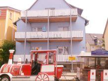 Ferienwohnung Am Müritz- Seeufer