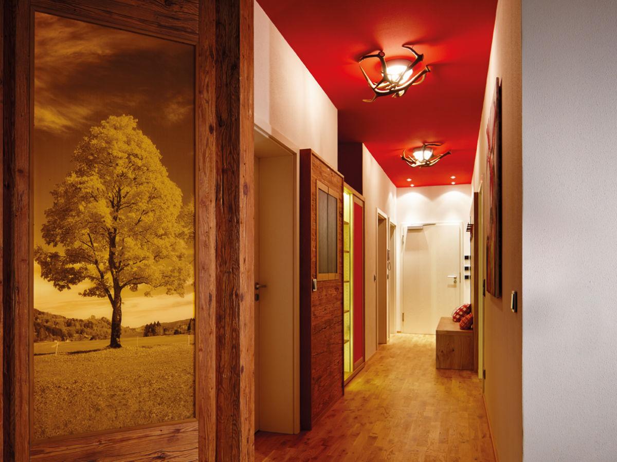 ferienwohnung alpenfeuer oberstdorf herr marcus zobel. Black Bedroom Furniture Sets. Home Design Ideas