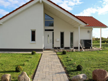 Holiday house Ufer 7