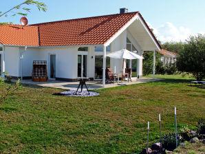 Ferienhaus Ufer 7