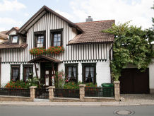 Ferienhaus Kniep