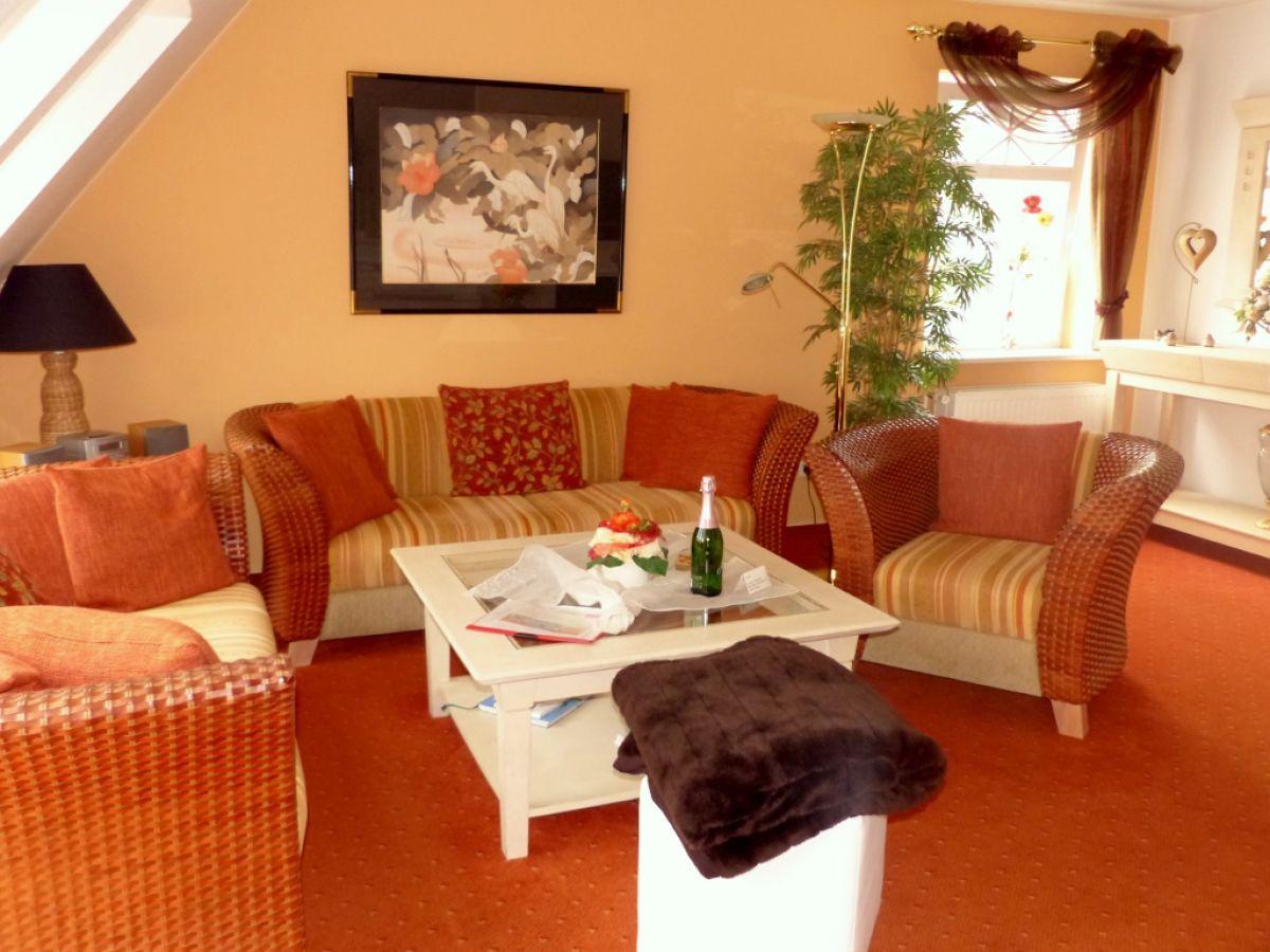 ferienwohnung sunshine dithmarschen frau manuela joppe. Black Bedroom Furniture Sets. Home Design Ideas