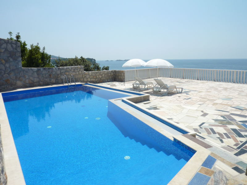 Holiday house Lozica Vrbica