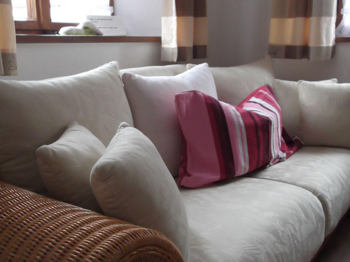 bed breakfast g stehaus apartment und doppelzimmer. Black Bedroom Furniture Sets. Home Design Ideas