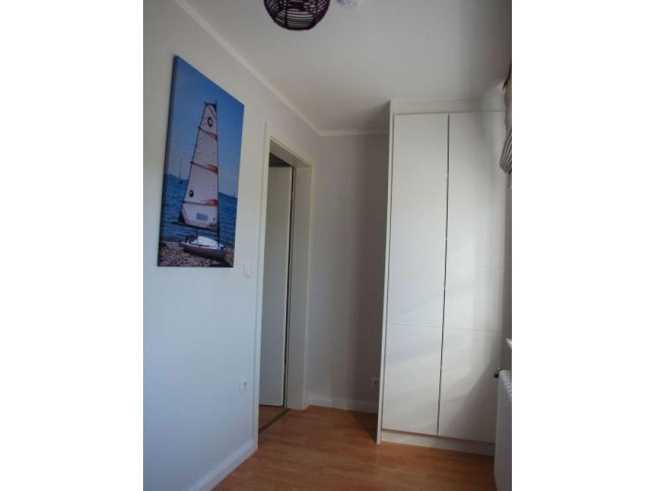 ferienwohnung hortensie wyk auf f hr nordfriesische inseln nordsee firma agentur mein f hr. Black Bedroom Furniture Sets. Home Design Ideas