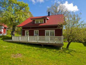 Villa Smedjan