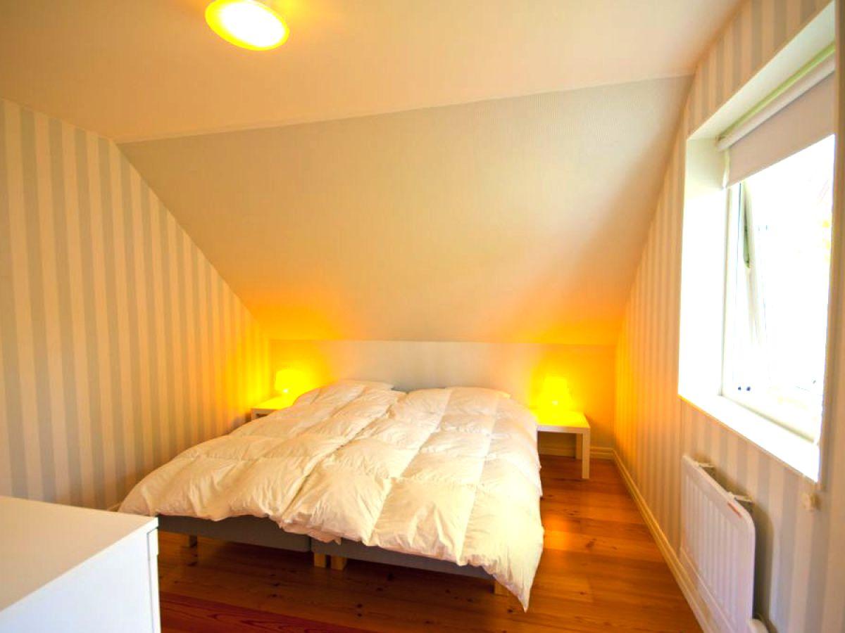 villa smedjan sm land loftahammar firma sweeds ab mr stefan schouten. Black Bedroom Furniture Sets. Home Design Ideas