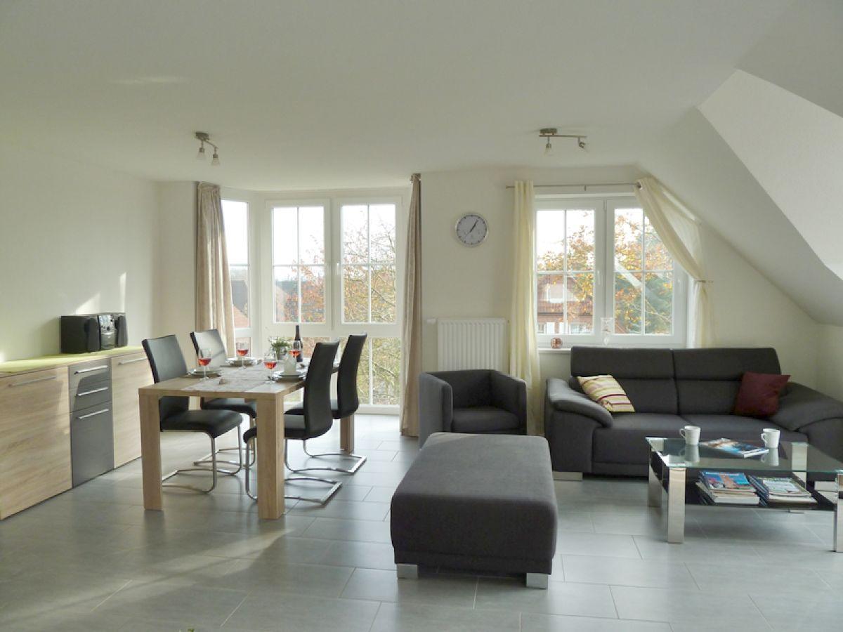 ferienwohnung kyana norden norddeich nordseek ste firma pro urlaub. Black Bedroom Furniture Sets. Home Design Ideas