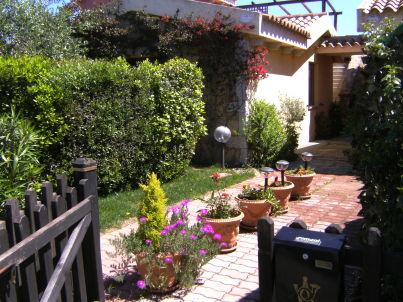 Casa Christina Italy