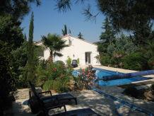 Villa Septentrion
