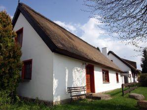 Ferienhaus Croonen 2 mit Sauna
