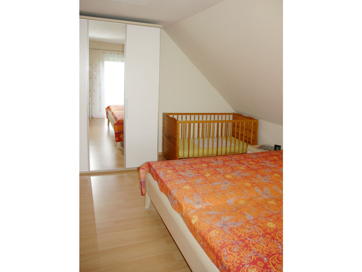 ferienhaus friesendiek 2 niedersachsen nordsee ostfriesland greetsiel firma greetsieler. Black Bedroom Furniture Sets. Home Design Ideas