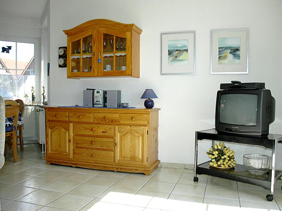 ferienhaus hilke deutschland nordsee ostfriesland greetsiel firma greetsieler. Black Bedroom Furniture Sets. Home Design Ideas