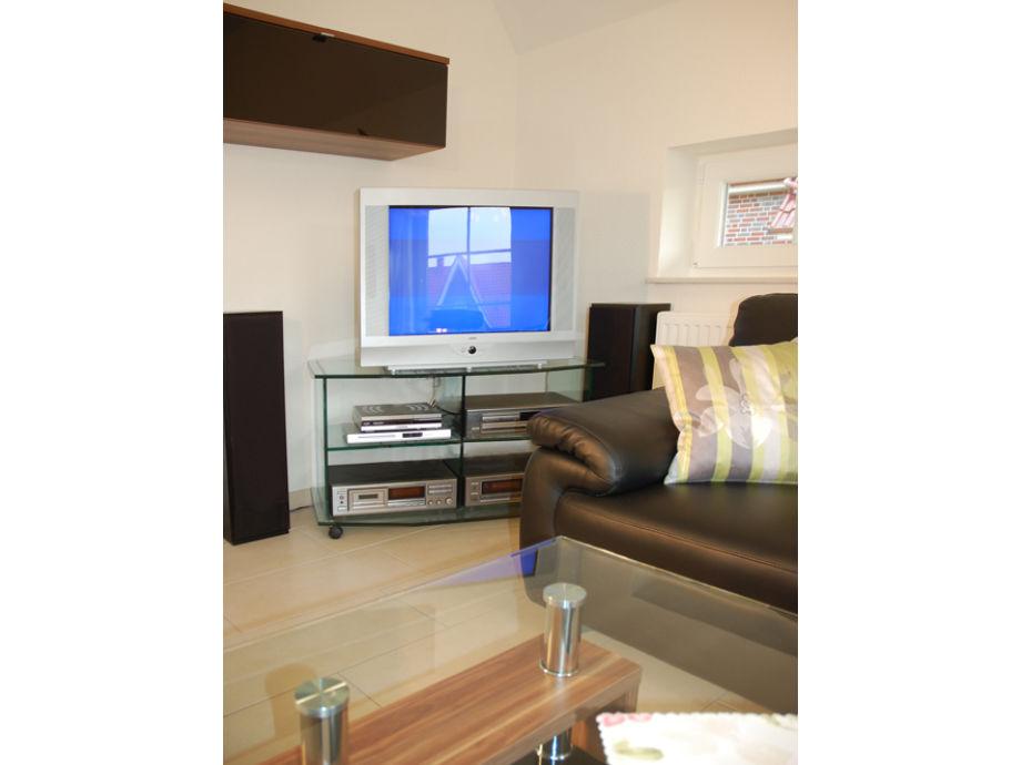 ferienhaus k pt n tobi niedersachsen nordsee. Black Bedroom Furniture Sets. Home Design Ideas