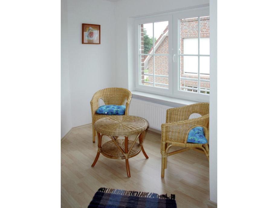 ferienhaus osterems deutschland nordsee ostfriesland. Black Bedroom Furniture Sets. Home Design Ideas
