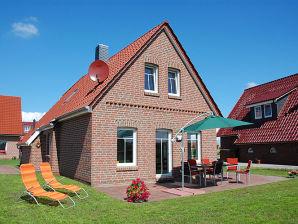 Ferienhaus Senne