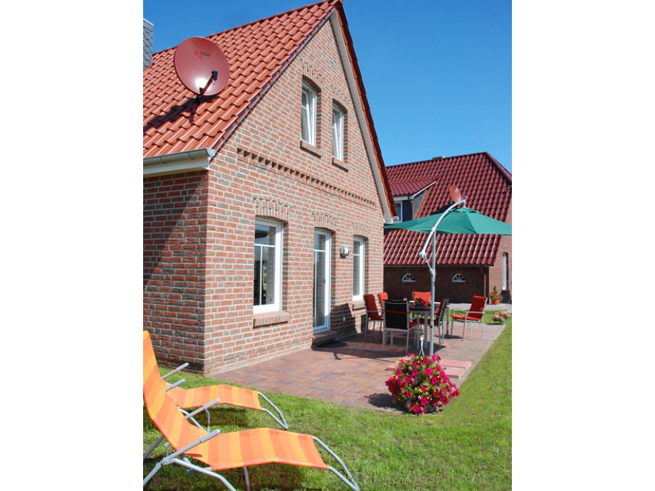 ferienhaus senne niedersachsen nordsee ostfriesland greetsiel firma greetsieler. Black Bedroom Furniture Sets. Home Design Ideas