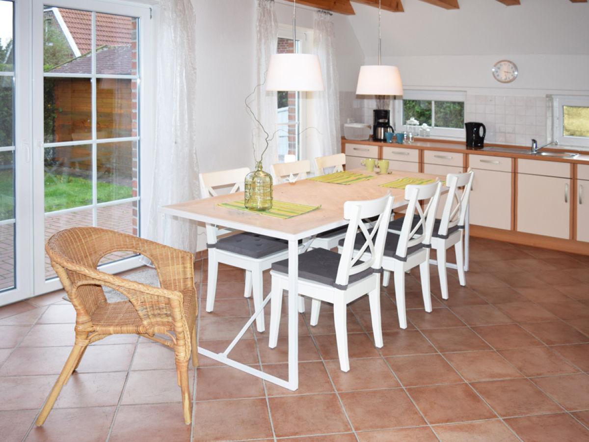 ferienhaus huus st rtebeker greetsiel firma greetsieler ferienhausvermittlung tammen gbr. Black Bedroom Furniture Sets. Home Design Ideas