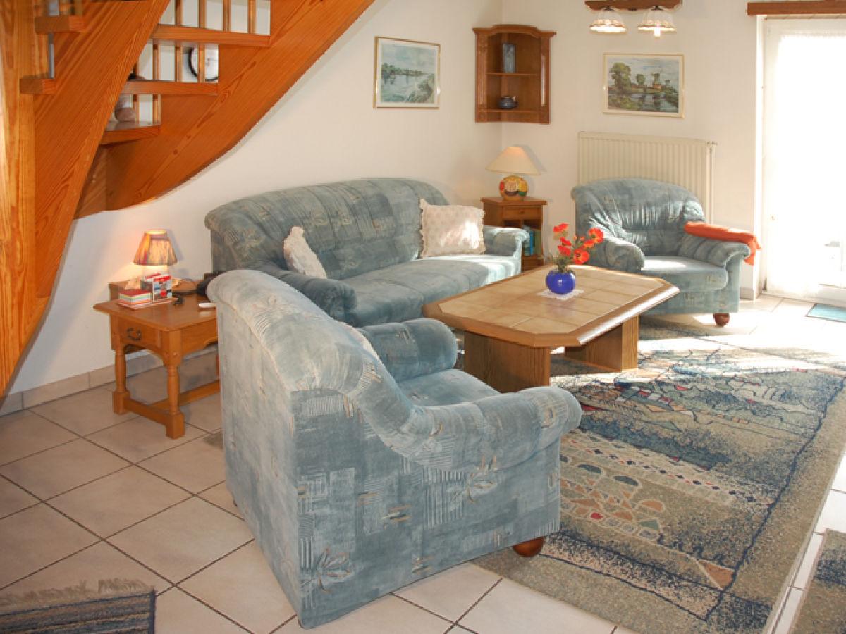 ferienhaus freetied i niedersachsen nordsee. Black Bedroom Furniture Sets. Home Design Ideas
