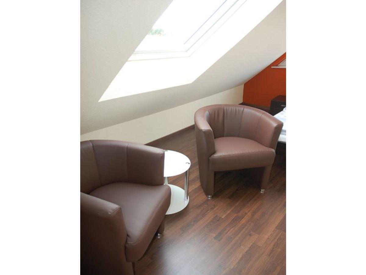 ferienwohnung grachtenstern niedersachsen nordsee ostfriesland greetsiel firma greetsieler. Black Bedroom Furniture Sets. Home Design Ideas