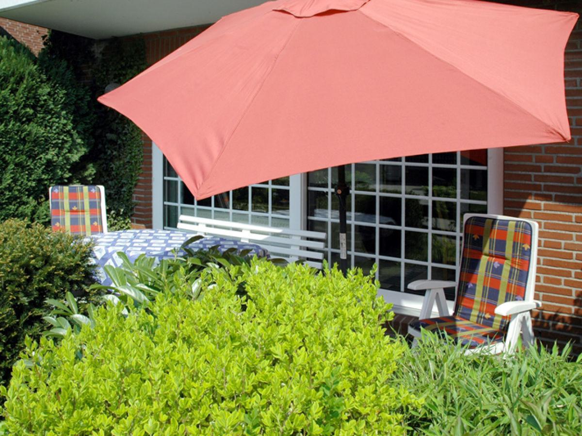 ferienwohnung tetje niedersachsen nordsee ostfriesland greetsiel firma greetsieler. Black Bedroom Furniture Sets. Home Design Ideas