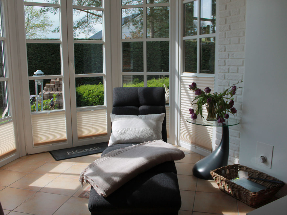 ferienwohnung forsthaus wendt garten timmendorfer strand scharbeutz ostsee firma. Black Bedroom Furniture Sets. Home Design Ideas