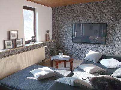 Ferienhaus Talweg