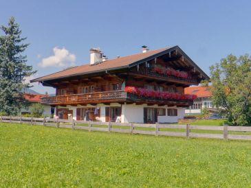Ferienwohnung Gästehaus Liedschreiber GbR