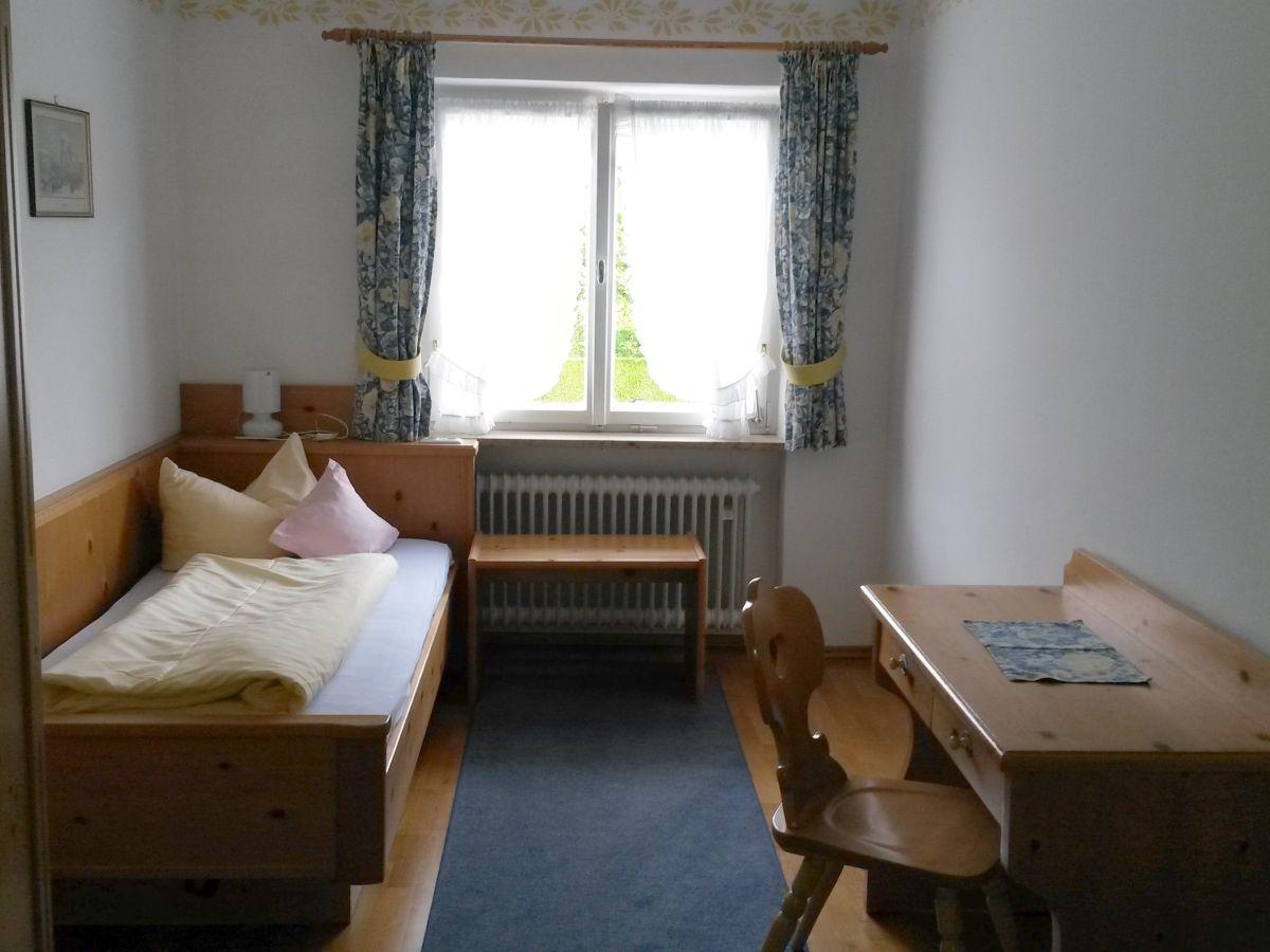 ferienwohnung g stehaus liedschreiber gbr tegernseertal rottach egern firma g stehaus. Black Bedroom Furniture Sets. Home Design Ideas