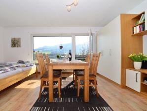 Holiday apartment Herzstück mit Hallenbad & Sauna
