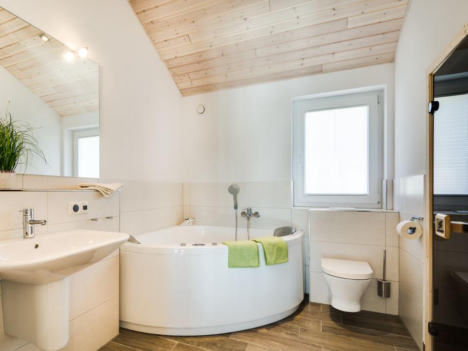 ferienhaus heike kappeln kopperby kf4 schleswig holstein ostsee schlei kappeln firma. Black Bedroom Furniture Sets. Home Design Ideas