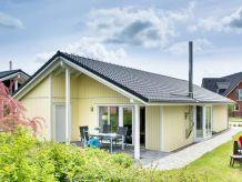 """Ferienhaus """"Palu""""/ Kappeln-Kopperby - KF4a"""
