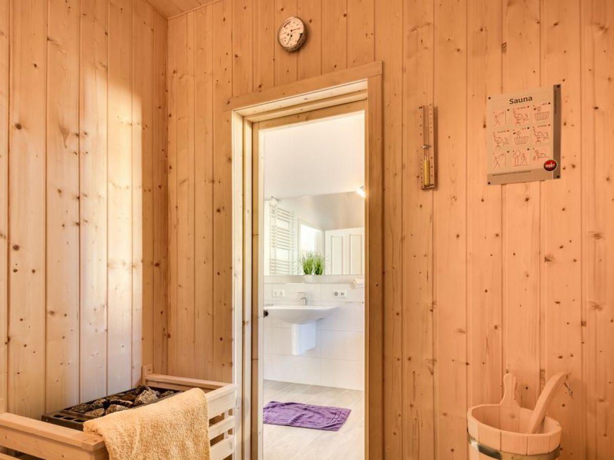 ferienhaus palu kappeln kopperby kf4a schleswig holstein ostsee schlei kappeln firma. Black Bedroom Furniture Sets. Home Design Ideas
