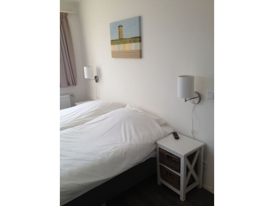 schlafzimmer einrichten mit boxspringbett kreative deko