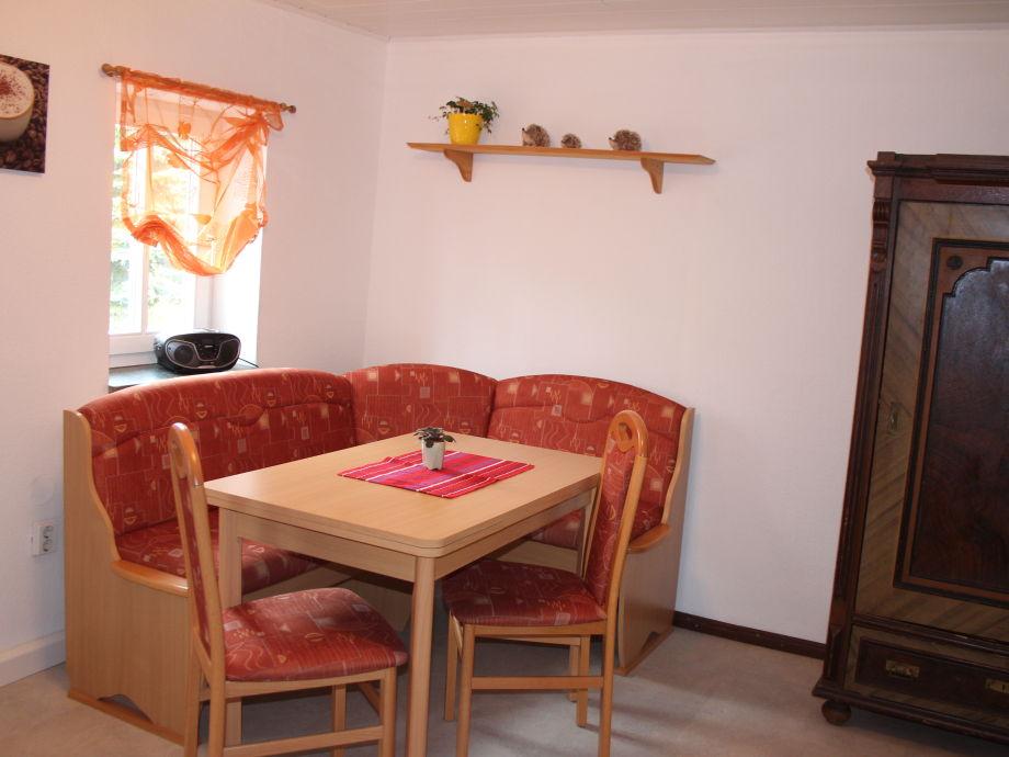 ferienwohnung eifler zittauer gebirge familie marion eifler. Black Bedroom Furniture Sets. Home Design Ideas