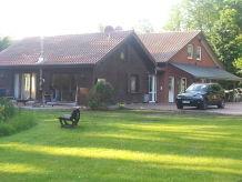 Ferienwohnung am Altonaer Mühlenbach