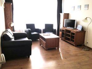 Apartment Ewout van Dishoeckstraat 7