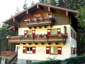 Ferienhaus Almliesl NEUK-467